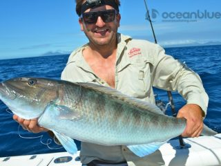 blue-water-bound-fishing-charters