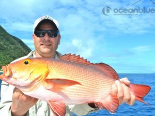 blue-water-fishing-charter
