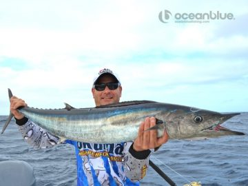 blue-water-fishing-report