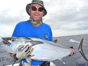 live-aboard-fishing-charters-sydney