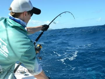 live-aboard-fishing-holidays