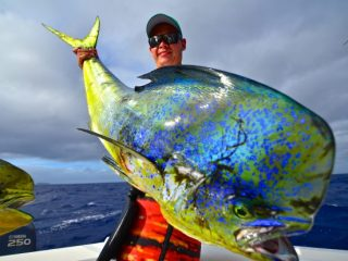 sportsfishing-for-mahi-mahi
