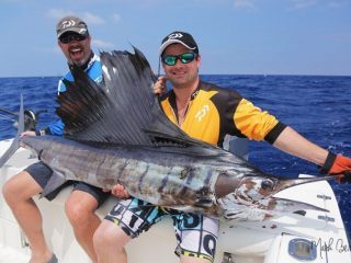 bluewater-fishing-charters