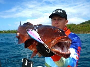 game-fishing-vanuatu-best-time