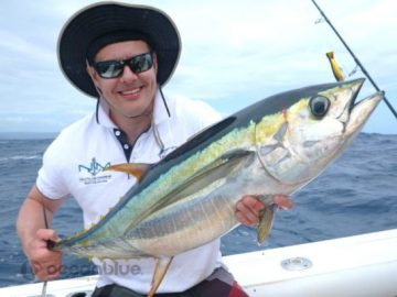 best-honeymoon-fishing-destinations