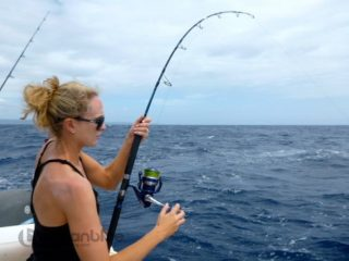 honeymoon-fishing