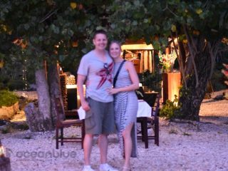 honeymoon-fishing-resorts