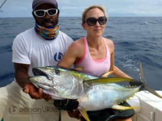 honeymoon-fishing-trips