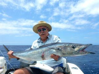 adventure-sportfishing-4