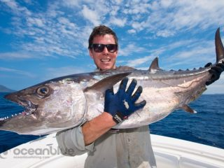 best-dogtooth-tuna-fishing-2