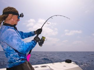 dogtooth-fishing-gear-2
