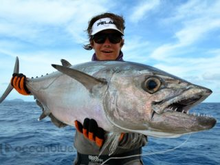 fishing-adventure-charters
