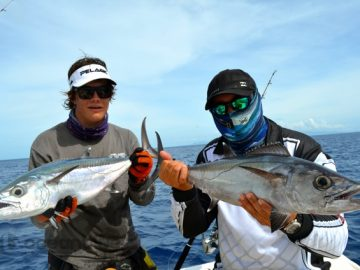 fishing-adventure-tours