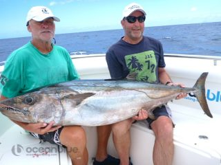 fishing-for-dogtooth-tuna