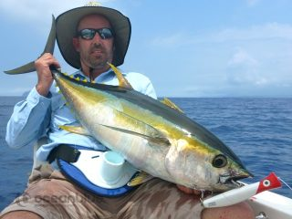 high-adventure-sportfishing-2