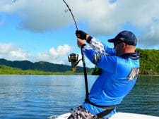 best-fishing-charters-in-vanuatu