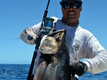 peak-sportfishing-adventures
