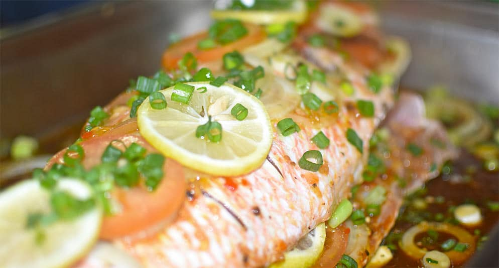 baked-fish-recipes