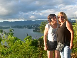 vanuatu-adventure-holiay-packages