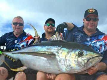 experience-fishing-charters