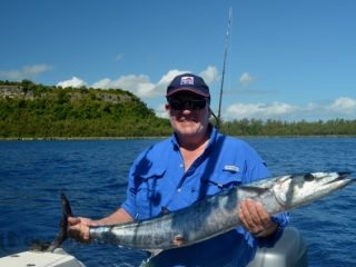corporate-fishing-charters