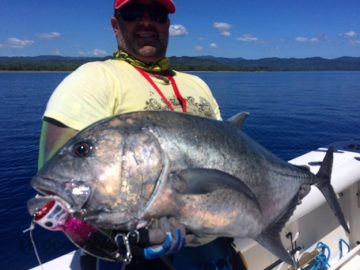 exploratory-live-on-board-fishing-vanuatu33