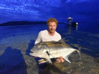 when-to-fishing-vanuatu-23