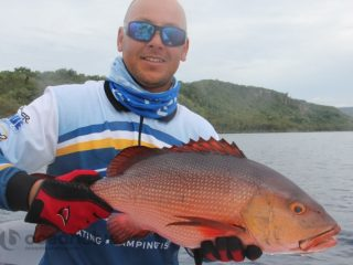 when-to-fishing-vanuatu-26