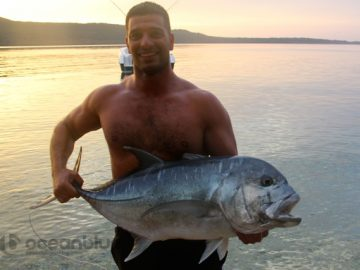 when-to-fishing-vanuatu-28