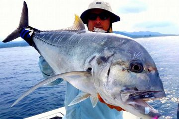 Vanuatu-Dream-Fishing-29