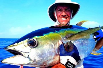 Vanuatu-Dream-Fishing-30