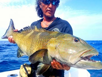 Vanuatu-Dream-Fishing-37
