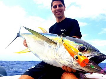 Vanuatu-Dream-Fishing-45
