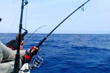 Vanuatu-Dream-Fishing-50