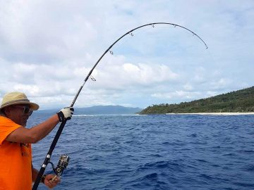 Vanuatu-Dream-Fishing-55